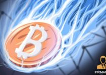 Bitcoin Transactions Get a Charge from The Lightning Network 350x209 2