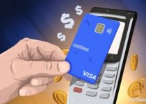 The Coinbase Visa Debit Card Hands On Review 350x209 2