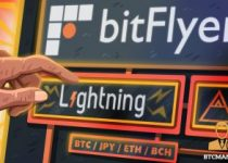 bitFlyer Unveils New Fee Structure With the Lowest Fees for US Investors Among Major Regulated Exchanges 350x209 2