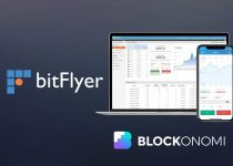 bitflyer review 1024x682 2