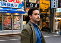gox mark karpeles 2 scaled 2