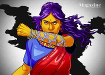 Blockchain is a potential aid in the fight against sexual violence in India scaled 2