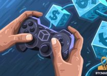Can Video Games And Blockchain Technology Become The Universal Basic Income For Low Skilled Workers 350x209 2