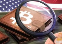 Coinbase CEO Says US Govt May Go After Self Hosted Crypto Wallets 350x209 2