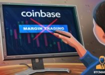 Coinbase Pro disables margin trading Chance for DeFi Platforms to Shine 350x209 2