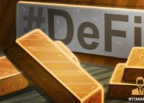 DeFi and Gold Why the Biggest DeFi Projects Are Looking to Integrate Gold 350x209 2
