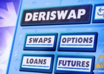 Deriswap Capital efficient swaps futures options and loans 350x209 2