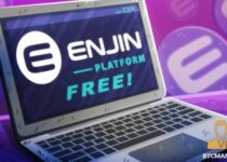 Enjin Launches Free Version of NFT Minting and Integration Platform 1 350x209 2