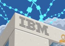 IBM Partners with CULedger for Credit Union Blockchain Solution 350x209 2