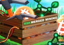 Merged Mining on RSK 350x209 2