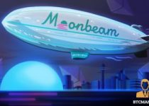 Moonbeam Ethereum Smart Contracts on Substrate 350x209 2