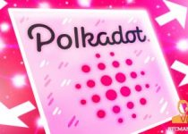 Motion 20 upgrading Polkadot Runtime to v24 is up for vote 350x209 2