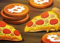 Pizza Hut now accepts Bitcoin for food and drinks in Venezuela 350x209 2