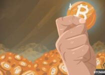 Prosecutors Seeking to seize more than 500 bitcoins Valued Around 5 350x209 2