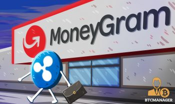 Ripple Set to Sell Part of MoneyGram Stake 350x209 2