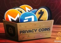 ShapeShift Confirms Regulatory Risk Led to Privacy Coin Delistings 350x209 2