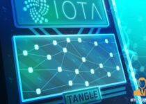 TM Forum to Use IOTA Tangle to Gather Reliable Data 350x209 4