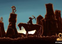 Texas Town Tries To Beat Its Postindustrial Woes With Bitcoin Mining 3 350x209 2