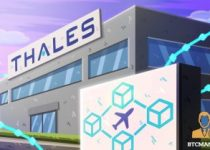 Thales Inaugurates Its First 40 Factory Defense And Aeronautical Systems 350x209 2