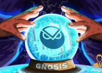 The DAO of Value Gnosis Launches Prediction Markets Based DAO 350x209 2