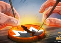 The IRS offers a 625000 bounty to anyone who can break Monero and Lightning 350x209 2