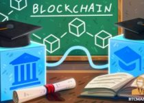 University of Wyoming Launches Blockchain and Digital Innovation Center 350x209 2
