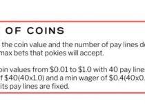 Value of Coin 1