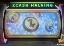 ZCash is Halving For the First Time 350x209 2