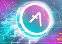 Altcoin Explorer AAVE 350x209 2