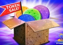 Barter Trade BART Token Pre Sale 100 Sold Out 350x209 2