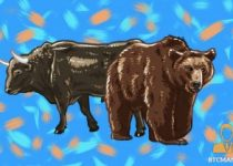 Bull and Bear Bitcoin Price Analysis 350x209 14
