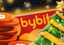 Bybit Kicks Off the Holiday Season With Trading Competition Bybits Jingle Brawl 350x209 2