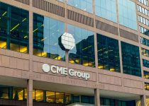 CME Ether Futures 1