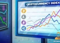 Cboe Plans to Launch Cryptocurrency Indexes in Q2 2021 350x209 2