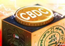 Central Banks of UAE and Saudi Arabia Say CBDCs are More Efficient and Can Preserve Privacy 350x209 2