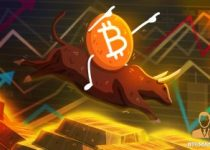 Chinese Media Bitcoin Bull Run Could be Bearish for Gold and Precious Metals 350x209 2