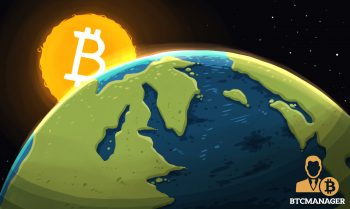Cryptocurrency Investors Believe Bitcoin is a World-Changing Technology