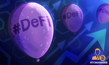 DeFi Infrastructure Providers Find It Hard to Keep up with User Demand