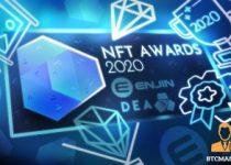 Enjin and DEA Announce the Winners of the First Annual NFT Awards Program 1 1 350x209 2