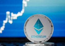 Ethereum price prediction 2021 5