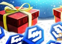 IOST Christmas Special 350x209 2