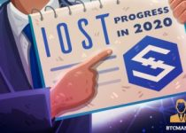 IOSTs progress in 2020 1 350x209 2