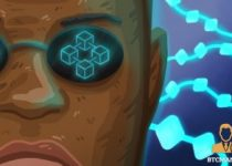 Information TV Series Hosted by Lawrence Fishburne Draws Attention to Blockchains 350x209 2