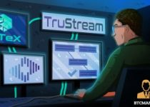 Introducing TruStream A Protocol for Verifiable Real Time IoT Data 350x209 2