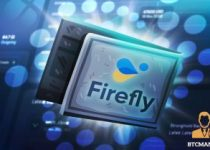 New IOTAs Wallet Firefly To Improve User Experience 350x209 2