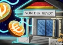 One of the Worlds Oldest Banks Is Issuing a Euro Stablecoin on Stellar 350x209 2