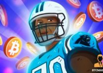 Panthers OT Russell Okung will get half of his 13M contract paid in bitcoin 350x209 2