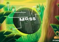 Purchase carbon credits and contribute to Amazon preservation with MOSS 350x209 2