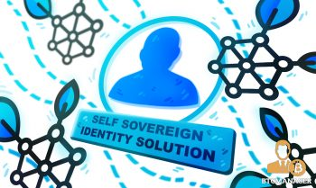RSK Infrastructure Framework Releases an Open-Source and Interoperable Identity Solution (1)
