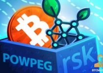RSK Powpeg is a Secure and Superior Facilitator of Bitcoin DeFi 350x209 2